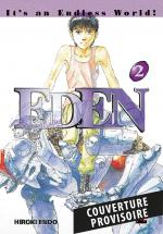 Eden #2