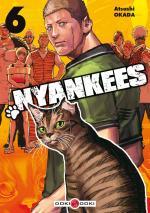 Nyankees # 6