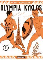 Olympia Kyklos #1