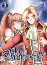Ashen Memories 3