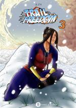 Trail freedom 3