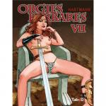 Orgies Barbares # 7