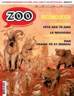 Zoo le mag 61 Magazine
