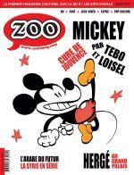 Zoo le mag 62 Magazine