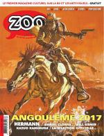 Zoo le mag 63 Magazine