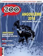 Zoo le mag 64 Magazine