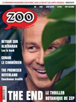 Zoo le mag 65 Magazine