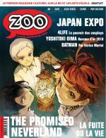 Zoo le mag 66 Magazine