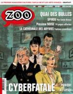 Zoo le mag 67 Magazine