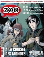 Zoo le mag 68 Magazine