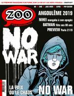 Zoo le mag 69 Magazine