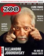 Zoo le mag 70 Magazine