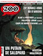 Zoo le mag 71 Magazine