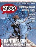 Zoo le mag 73 Magazine