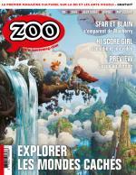 Zoo le mag 74 Magazine