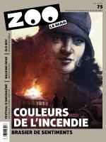 Zoo le mag 75 Magazine