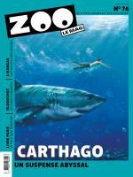 Zoo le mag 76 Magazine