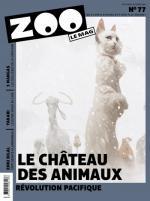 Zoo le mag 77 Magazine