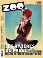 Zoo le mag 79 Magazine