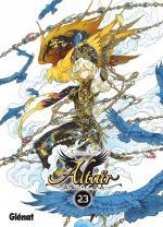 Altaïr # 23