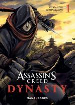 Assassin's Creed Dynasty 1
