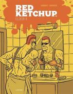 Red Ketchup 9