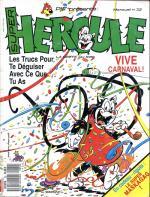 Super Hercule 32