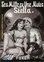 Stella # 4