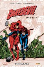 Daredevil # 1971.2