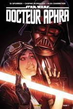 Star Wars - Docteur Aphra # 7