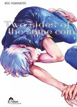 Two Sides of the Same Coin 1 Manga