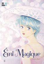 Emi magique 2 Manga