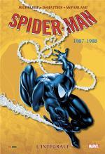 Spider-Man # 1987.2
