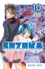Suzuka 10