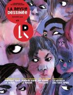 La revue dessinée # 31