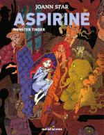 aspirine 3