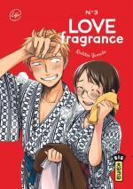 Love Fragrance 3