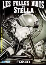 Stella # 3