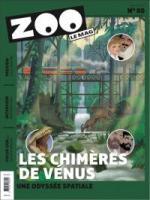 Zoo le mag 80 Magazine