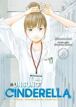 Unsung Cinderella 4