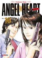 Angel Heart 16