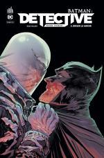 Batman - Detective 5