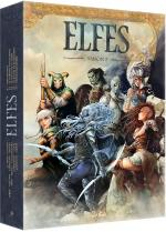 Elfes # 5