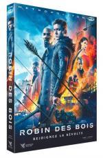 Robin des Bois 0 Film
