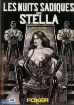Stella # 2