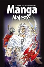 La Bible Manga 6