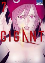 Gigant 7