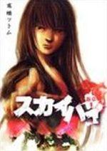 Sky High 3 - Shinshô 1 Manga