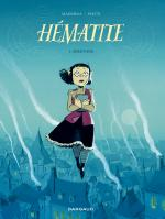 Hématite 1