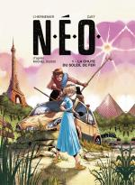 N.E.O. #1